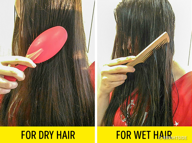 6Money-Saving Beauty Tips That Can Transform Your Hair