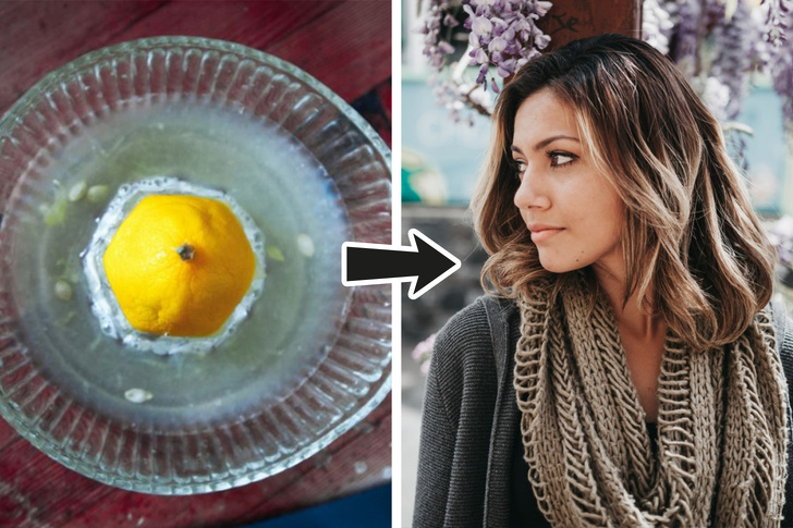 15Game-Changing Hair Tips That Can Simplify Your Life