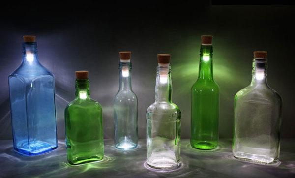 bottle-light-bottles1