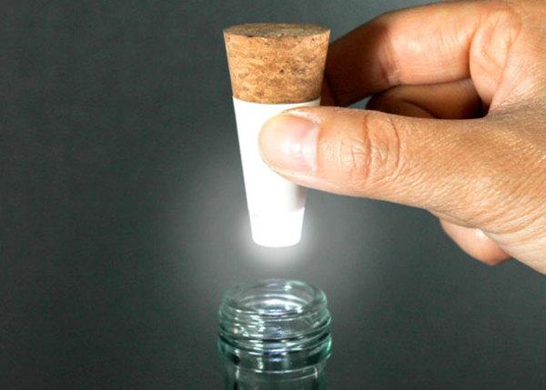 bottle-light-main1