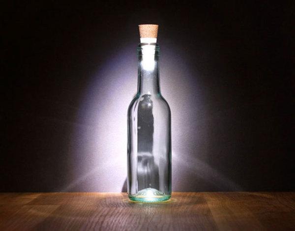 bottle-light-main21
