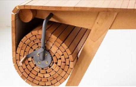 20 המצאות שיכולות להפוך את הבית שלכם למגניב יותר!