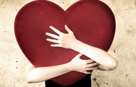 12 צעדים לשיפור ההערכה העצמית שלכם!