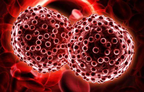 מדענים ישראלים חושפים שיטה חדשה שגורמת להרס עצמי של תאי הסרטן