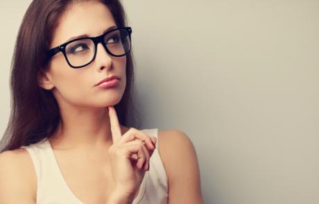 14 עובדות מעניינות על נשים, שאפילו נשים לא יודעות על קיומם!!! מספר 12 הכי מעניין!!!