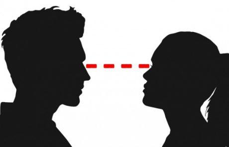 11 טכניקות פסיכולוגיות להעלאת הביטחון העצמי