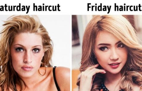12 סודות לטיפוח השיער שמעצבי השיער מסתירים ממך