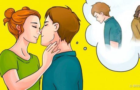 7 סיבות מדוע עדיין לא פגשתם את הנפש התאומה שלכם