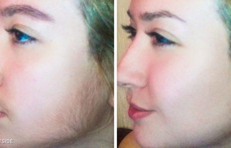 4 טיפים יקרי ערך לטיפוח הפנים, שיגרמו לעור שלך להיראות פשוט מושלם